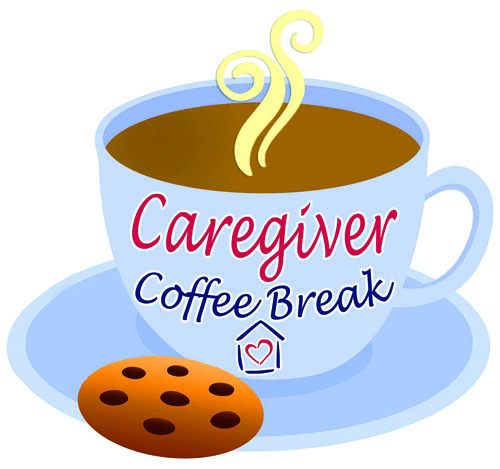 Caregiver Coffee Break