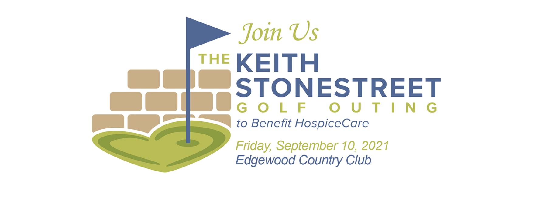 Golf  Sponsorships 2021